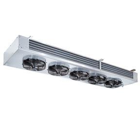 RIVACOLD RDF53503: воздухоохладители. Модель двухпоточный.