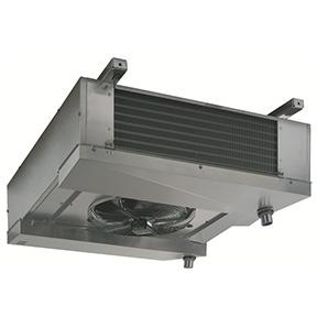 RIVACOLD RDFRV1500808: воздухоохладители. Модель двухпоточный.