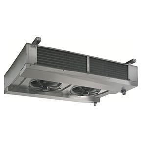 RIVACOLD RDFRV2500608: воздухоохладители. Модель двухпоточный.