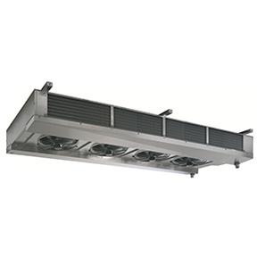 RIVACOLD RDFRS4500608: воздухоохладители. Модель двухпоточный.