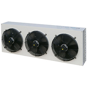 RIVACOLD RRS0345054: конденсаторы. Модель осевые конденсаторы.