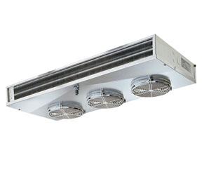 RIVACOLD RS3290: воздухоохладители. Модель потолочный.