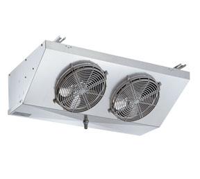 RIVACOLD RSI2250: воздухоохладители. Модель потолочный.
