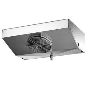 RIVACOLD RSV1200405: воздухоохладители. Модель потолочный.