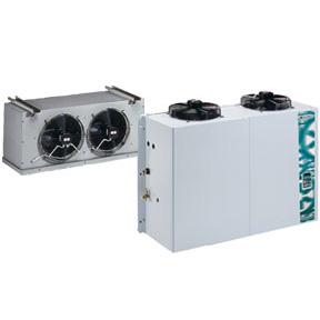RIVACOLD SPM068Z012: сплит настенный среднетемпературный (-5…+5°c).